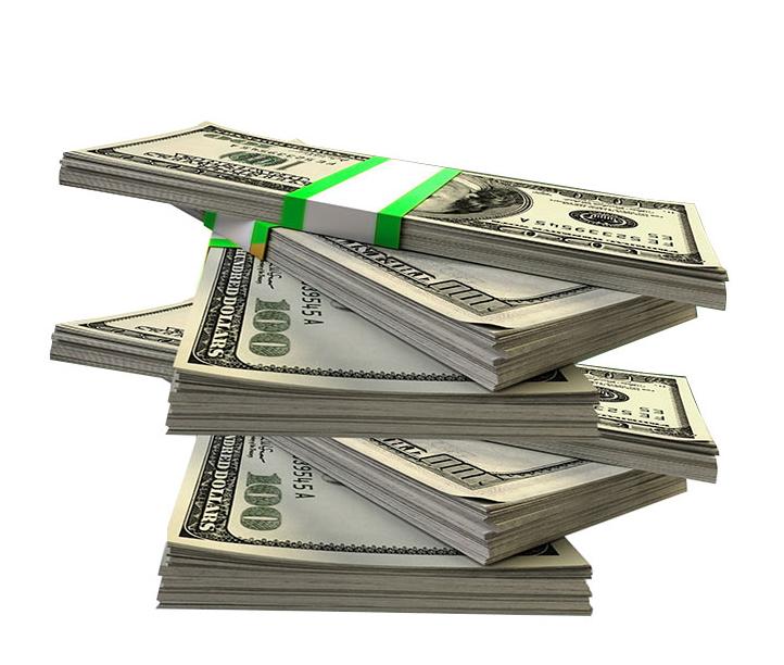 Hard Money / Private Money Lender